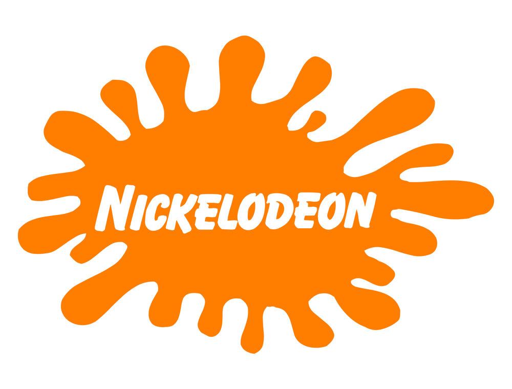 Font-of-the-Nickelodeon-Logo.jpg