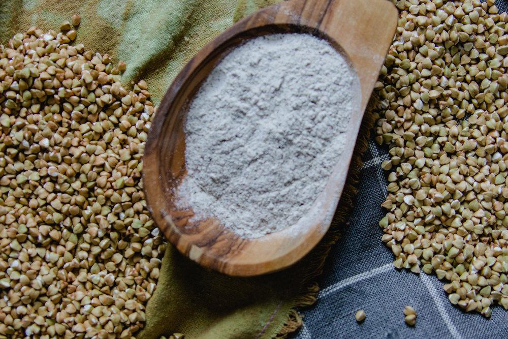 buckwheat-flour.jpg
