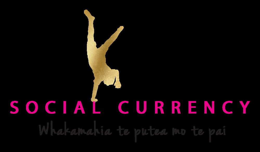 Transparent main logo.png