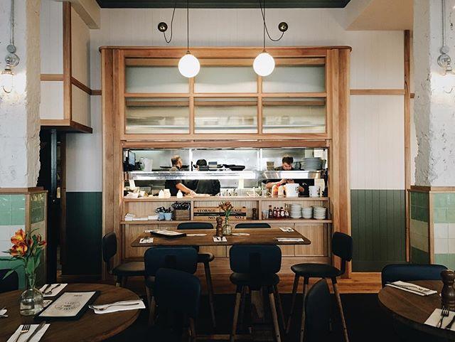 Royal Oak Hotel Double Bay looking brand new! @royaloakdb —� #hospitalitydesign#bardesign#sydneybars#sydneypubs#interiordesign#australiandesign#interiorarchitecture#sydneyinteriors#sydneyarchitecture#sydneyarchitects#sydneyvenues#doublebay#royaloakdoublebay#pubrenovation#pub#publicbar