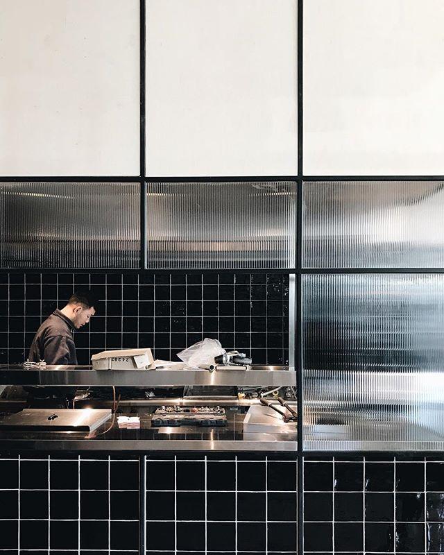 @saintgeorgedining opening soon! — #bardesign#hospitalitydesign#cafedesign#sydneydesign#sydneyarchitects#sydneyinterior#sydneyarchitecture#hospitality#sydneycentral#interiordesign#australiaarchitecture#australiaarchitects#fitout#saintgeorgedining#underconstruction