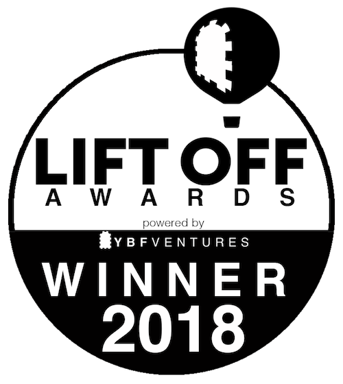 Lift Off Awards 2018 WINNER.png