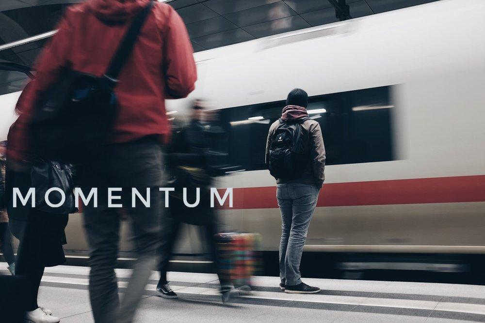 Momentum_article_pic.JPG