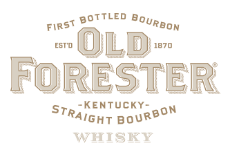 OUR MEDICINE - Old Forester Kentucky Straight Bourboncures what ails. In the case of Mopey Lonesome & The Drunken Voicemails, what ails is just about anything. This amber fix is the centerpiece to any revelrous night. Let there be many.