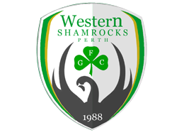 Shamrocks_logo.png