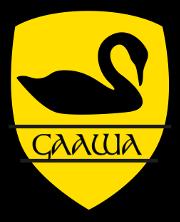 GAAWA_logo.png