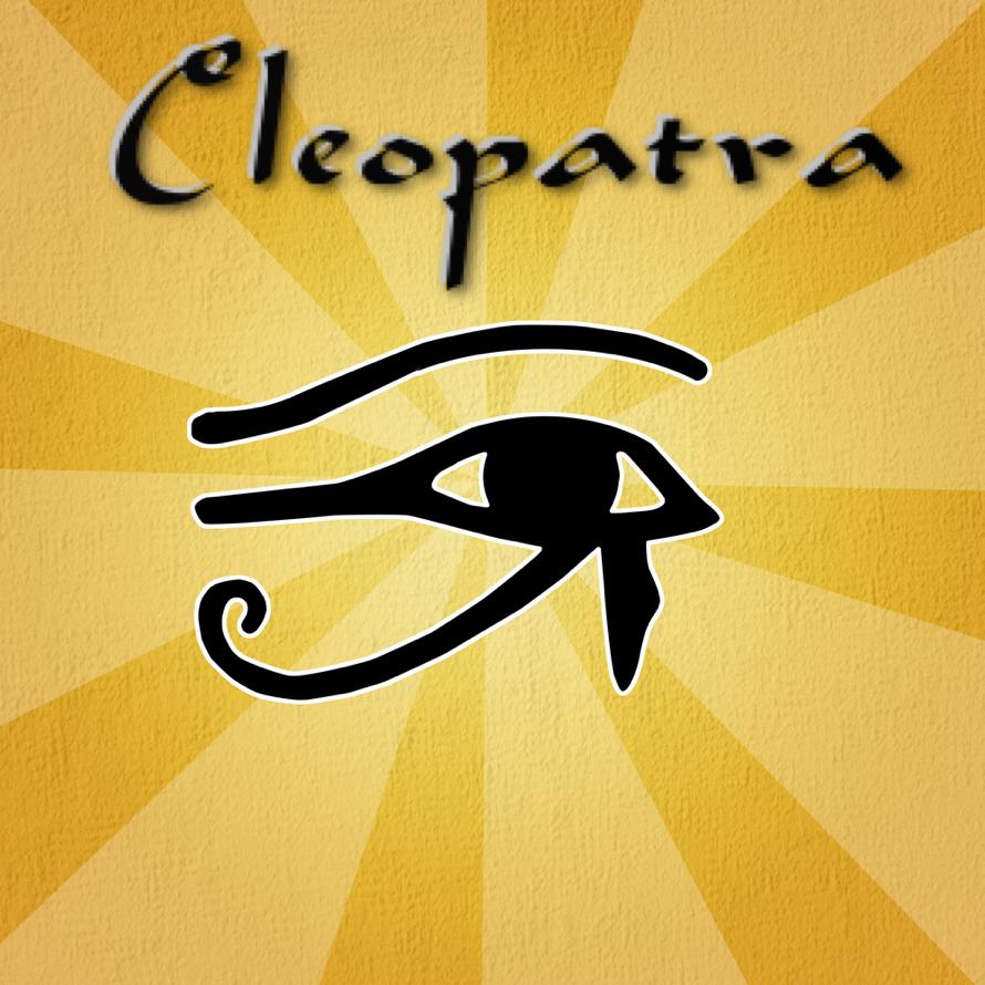 Cleopatra Logo.png