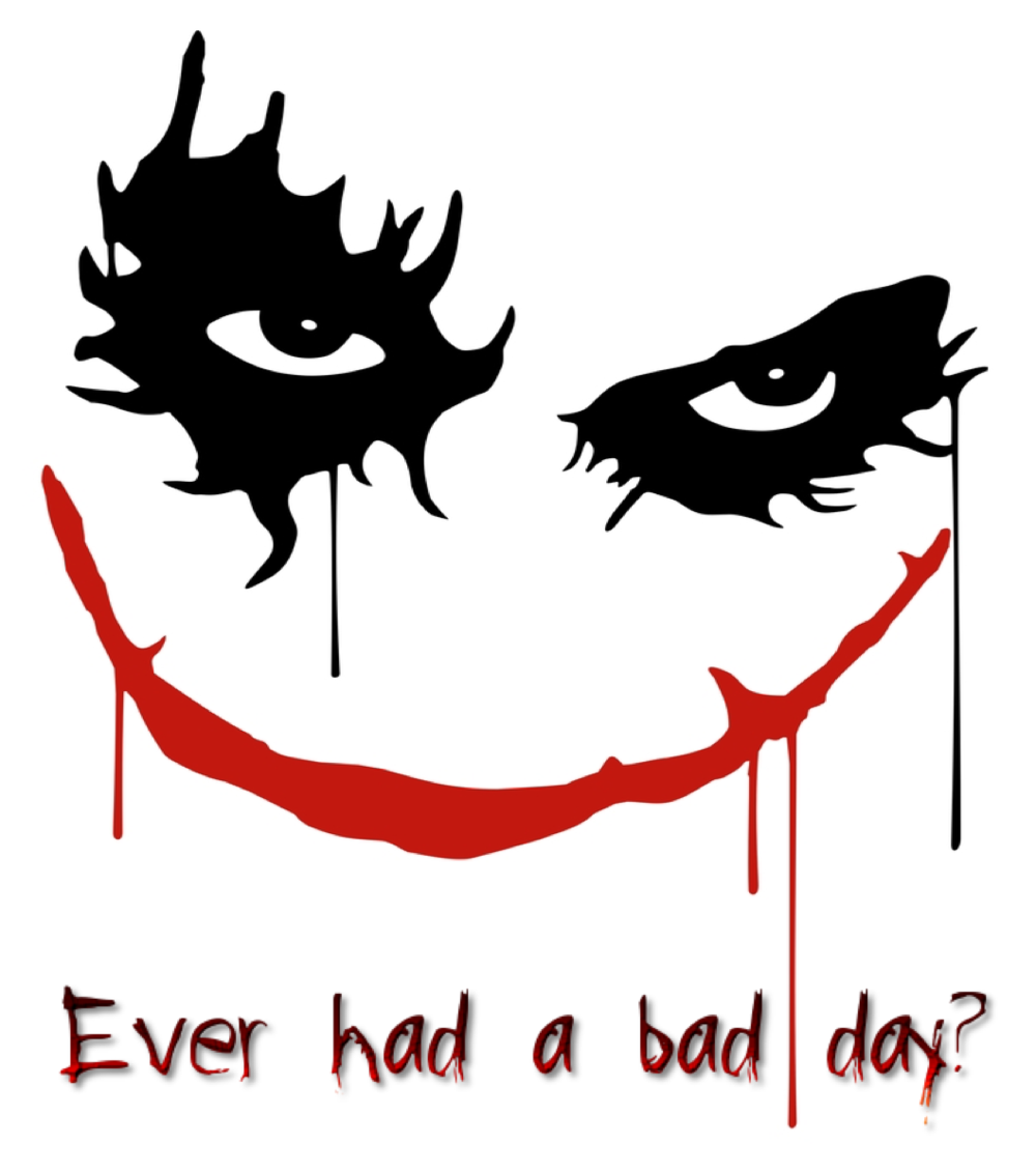 Bad Day Logo.png