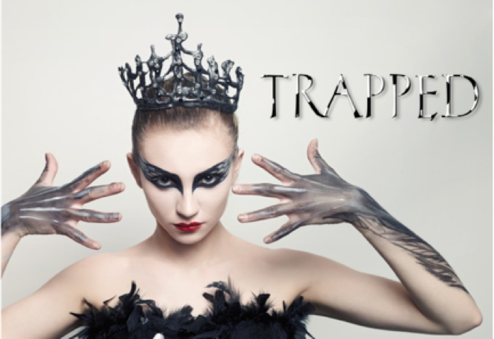 Trapped Logo.png