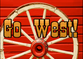 Go West!.png
