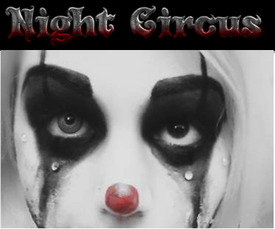 Night Circus Logo copy.png