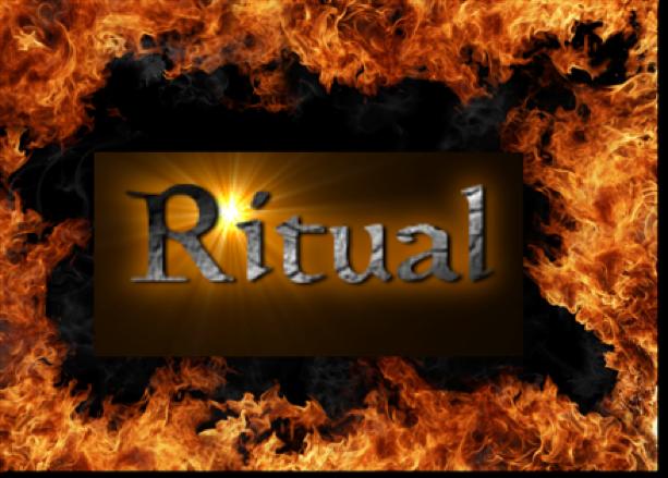 Ritual logo.png