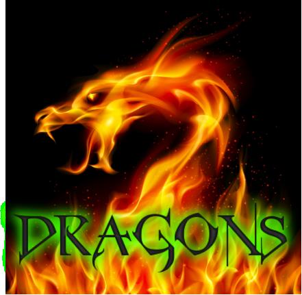 DRAGONS LOGO.png