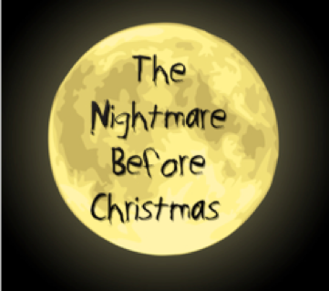Nightmare logo 2.png