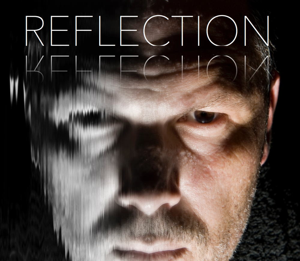 Refection logo.png