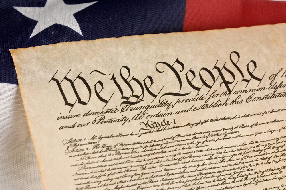 We the People logo.jpg