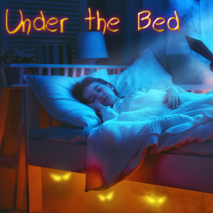 Under the Bed logo2.png