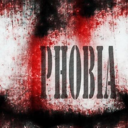 phobia.jpg