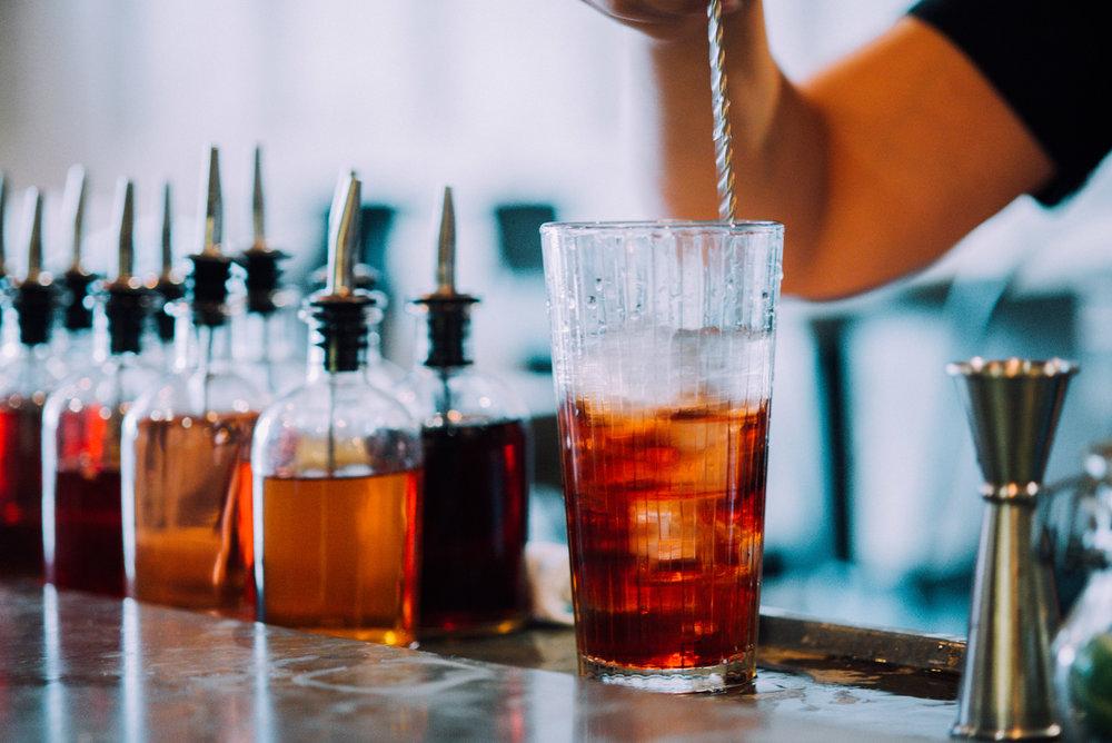 CocktailClassesCT.jpg