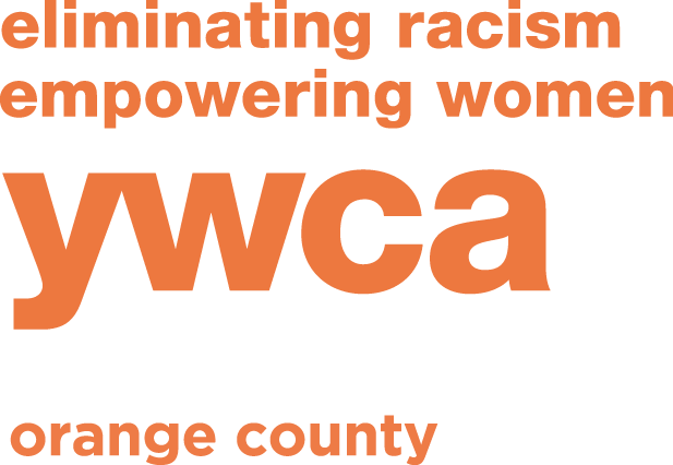 YWCA of Orange County