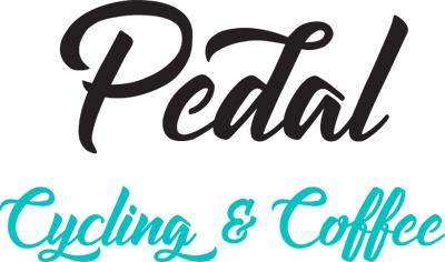 pedalcc.jpg