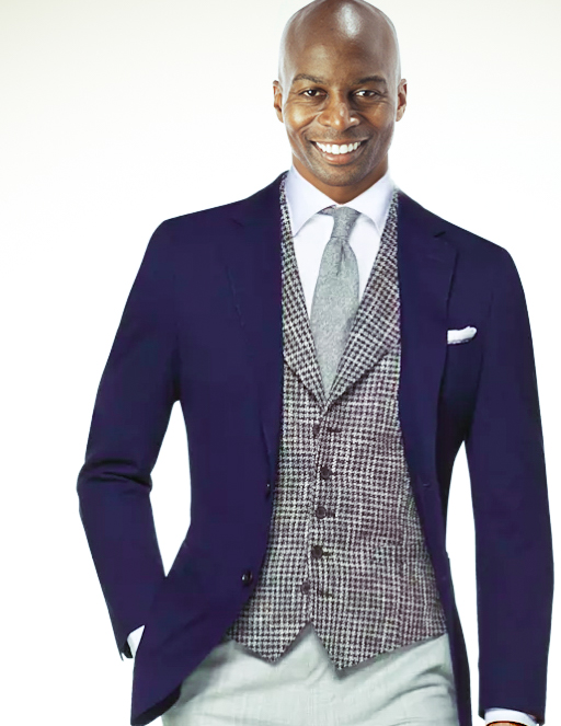 blue Suit 2.jpg