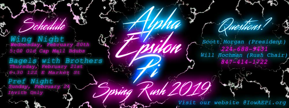 AEPi Rush Schedule Facebook-2.png