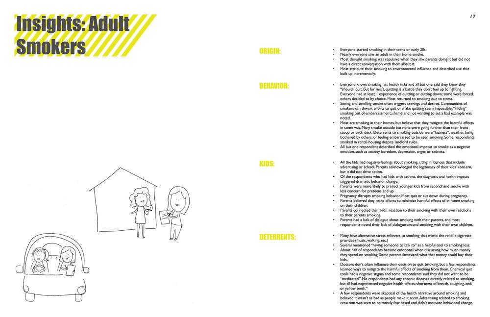 DRAFT PUC book 19.jpg