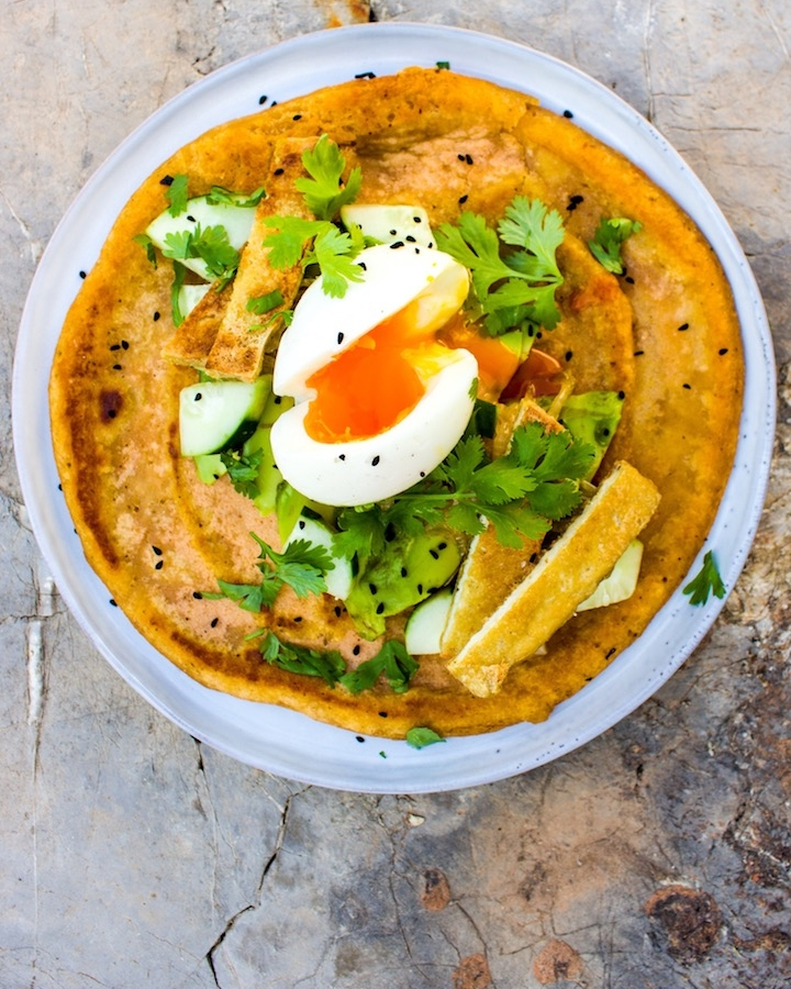 Linsen_Pfannkuchen_Lentil_pancakes_gluten_free_healthy_3.JPEG