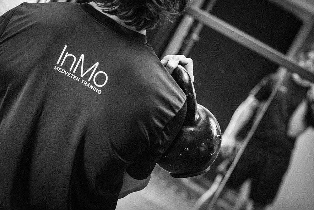 INMO-imagebild-3078.jpg