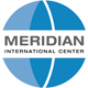 Meridian_logo_80.png