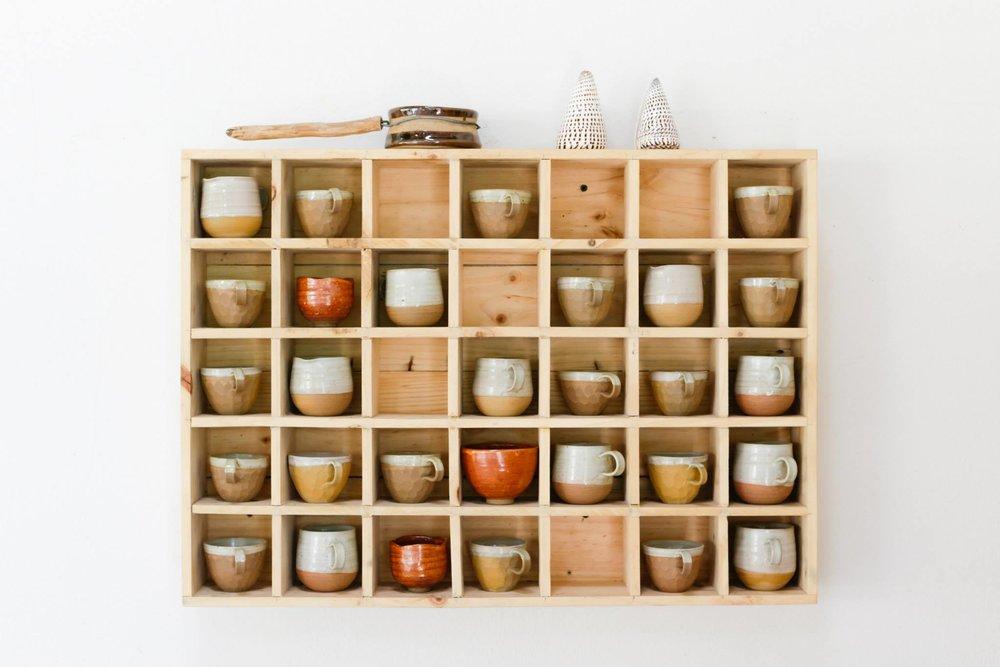 ceramic exhibition pottery.jpg