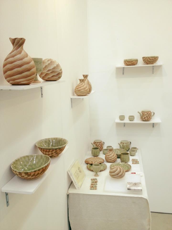 ceramic pots on display.jpg