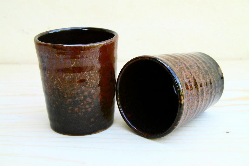thai ceramic cups.jpg