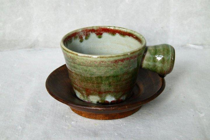 thai ceramic tea cup.jpg