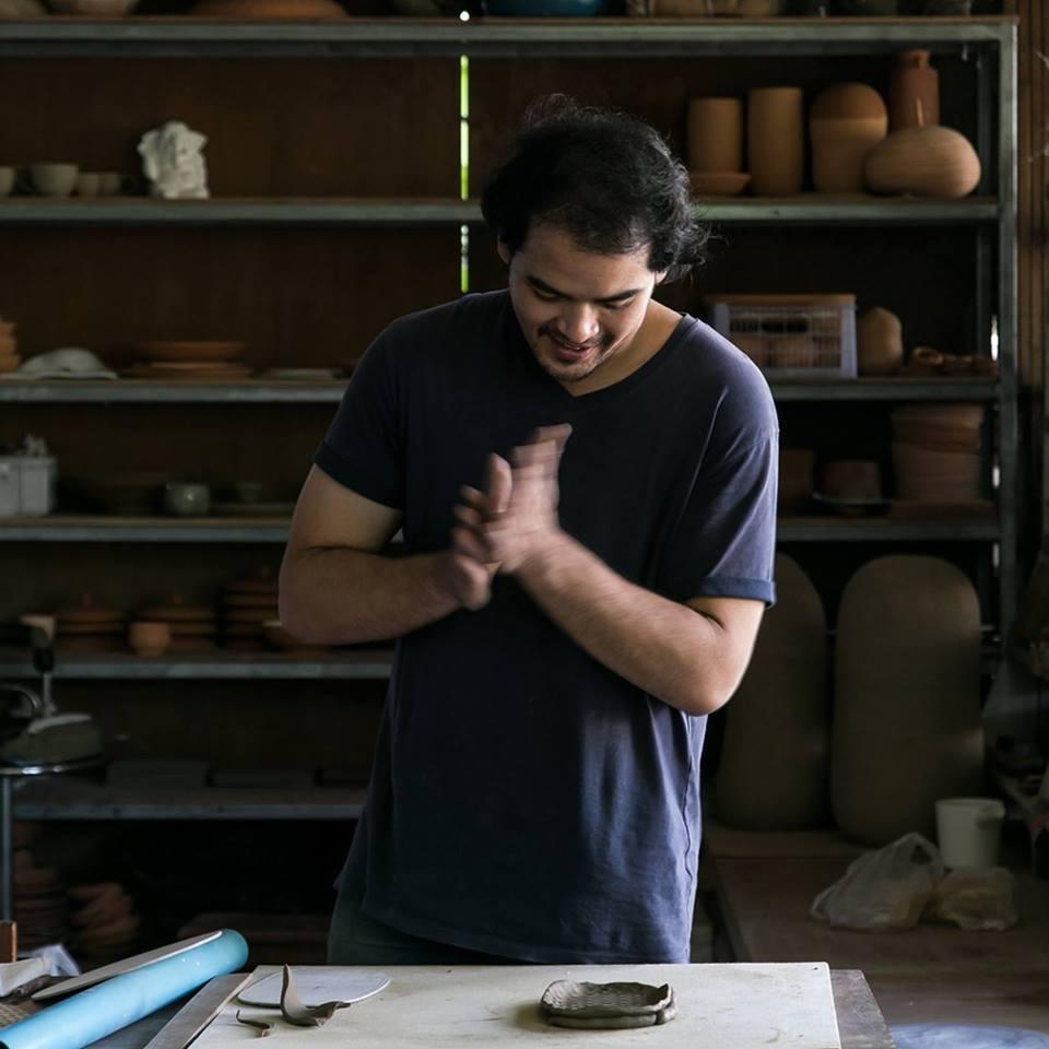 thai ceramist at work.jpg
