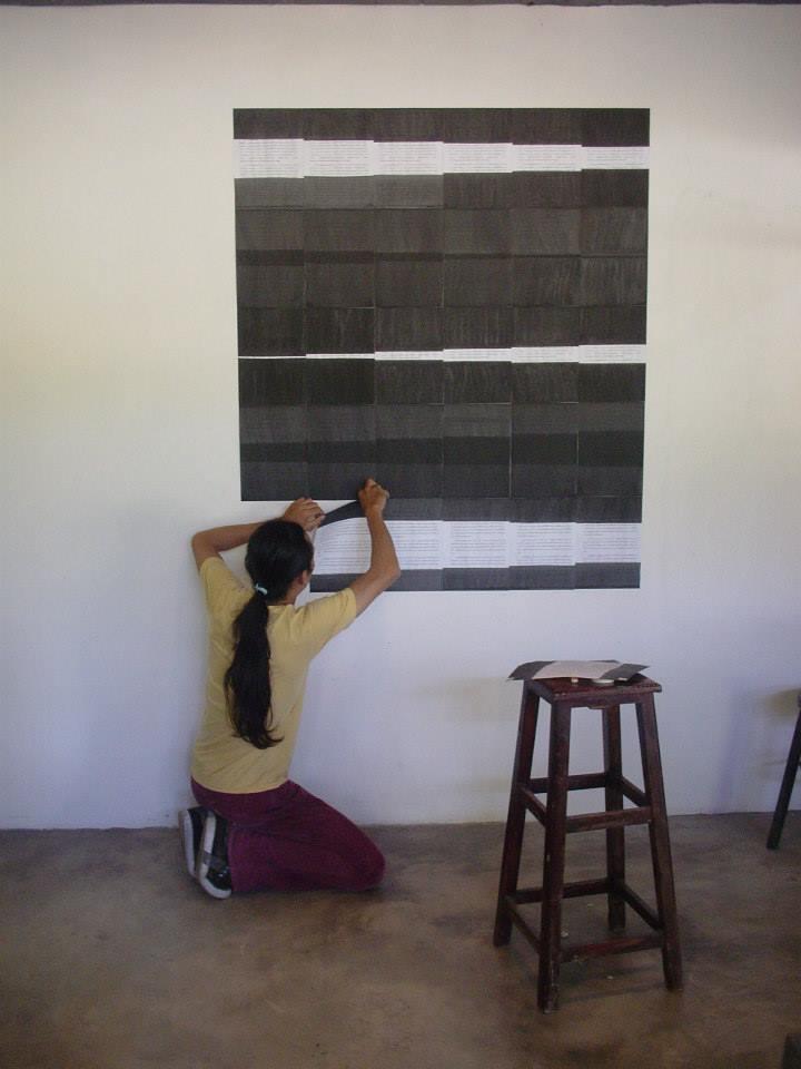 artist working on a piece.jpg