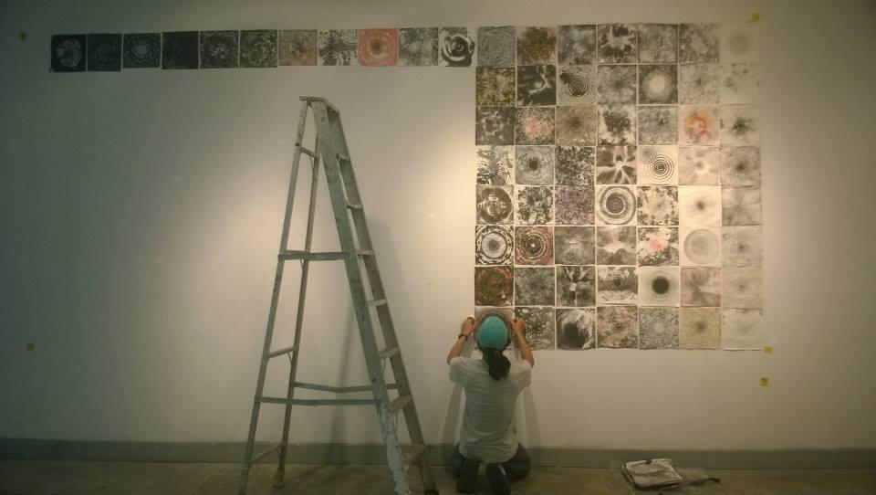 artist working on an installation.jpg