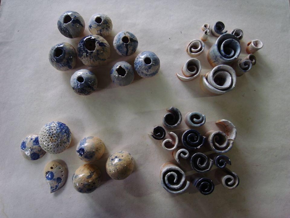 ceramic artwork on display.jpg