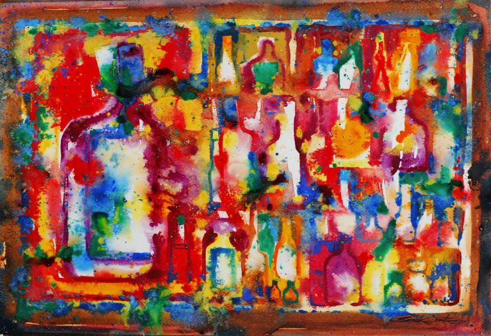 colourful thai artwork.jpg