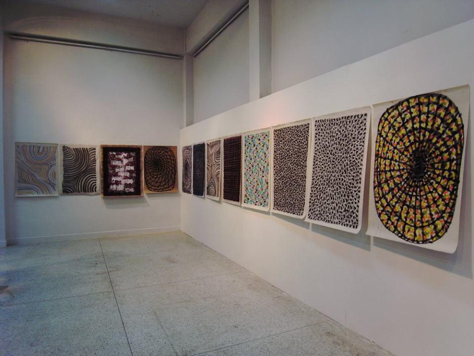 thai artist exhibition paintings.jpg