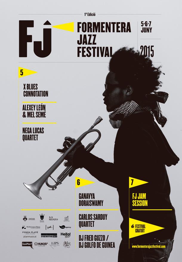 FJF-poster.jpg