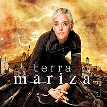TERRA · Mariza · 2008.jpg