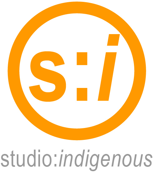 studio:indigenous