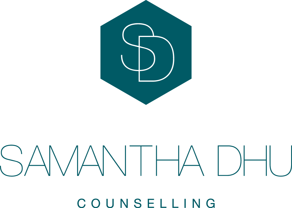 Counselling & Therapy Perth | Sam Dhu Counselling