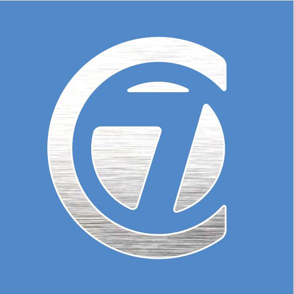 7C Logo.png