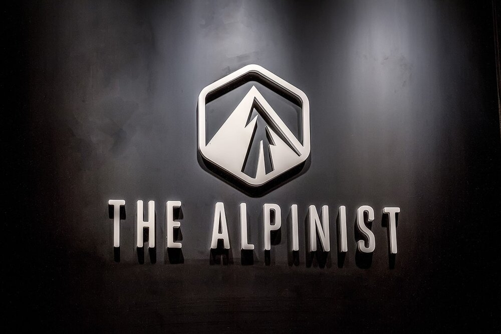Odin_alpinist_h19.jpg