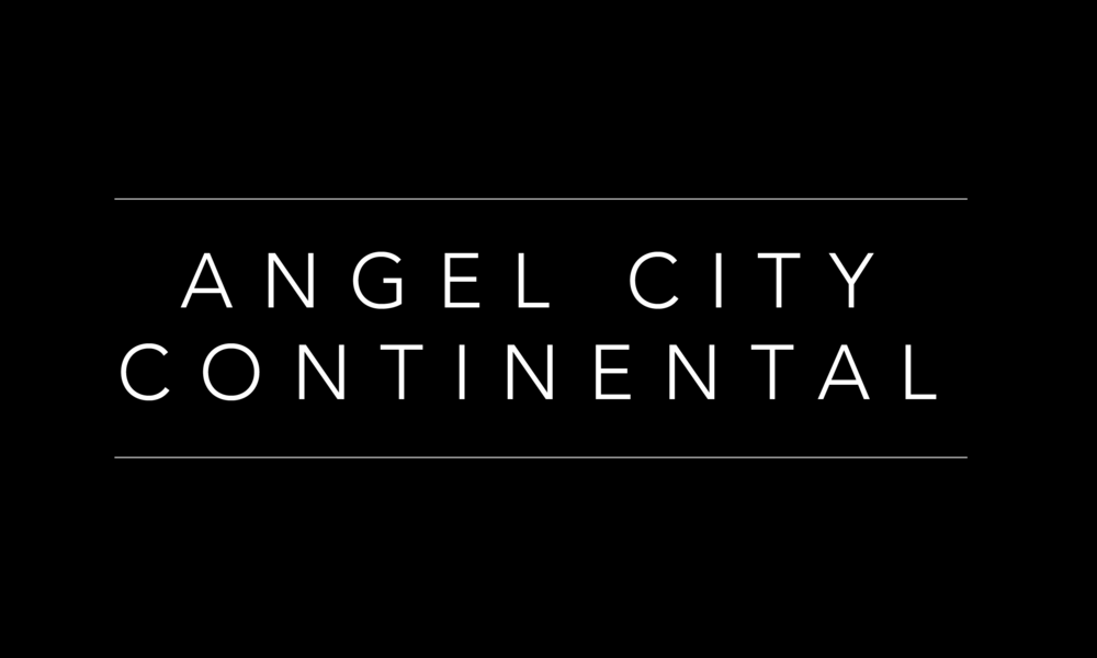 angel city_TEXT_white.png