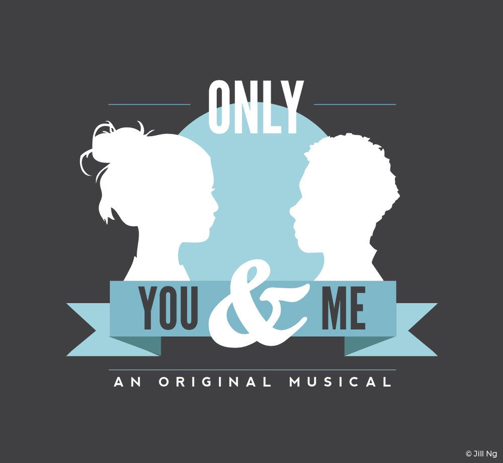 Only You And Me.jpg