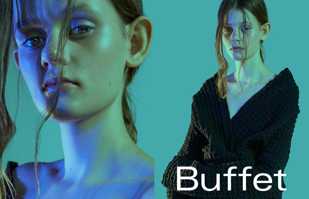 Buffet_Campaign_3-3.jpg